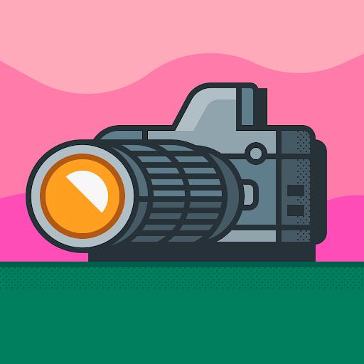 manish pendse picture