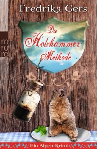 Die Holzhammer-Methode