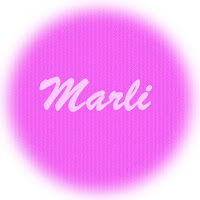 Marli Vieira contact information