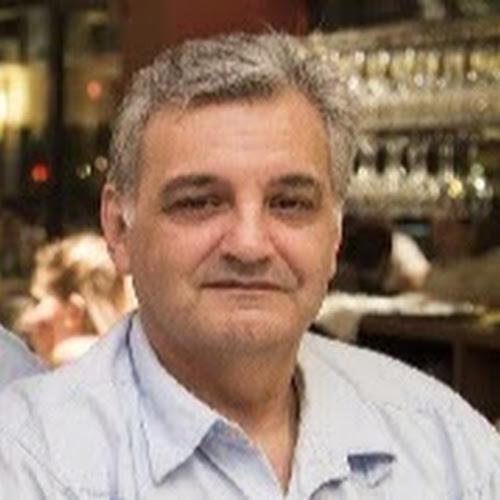 Marcos Alfredo Carlos Benitez Laborde
