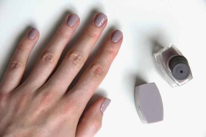 Nails Inc Gel Effect Polish – The Anna Edit