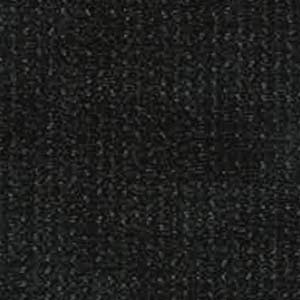 266Antracit マスプロダクションズ