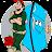 Atoor Ebrahimi avatar image