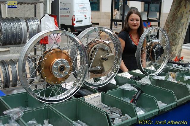 20 Classic Racing Revival Denia 2012 - Página 2 DSC_2257+%28Copiar%29