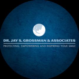 Jay Grossman
