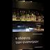 Ο κλέφτης των αναπτήρων, Γιάννης Αντάμης (Android Book by Automon)
