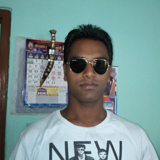 Suryadeep Gupta