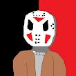 Jason gemplays y parodias L