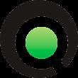 Qmedia A