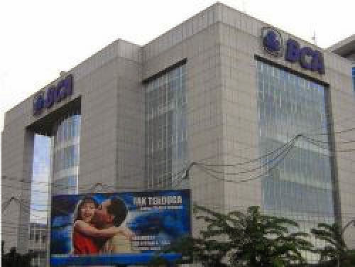 Pt Bank Central Asia Tbk Untuk Lulusan D3 S1 Fresh Graduated Experienced