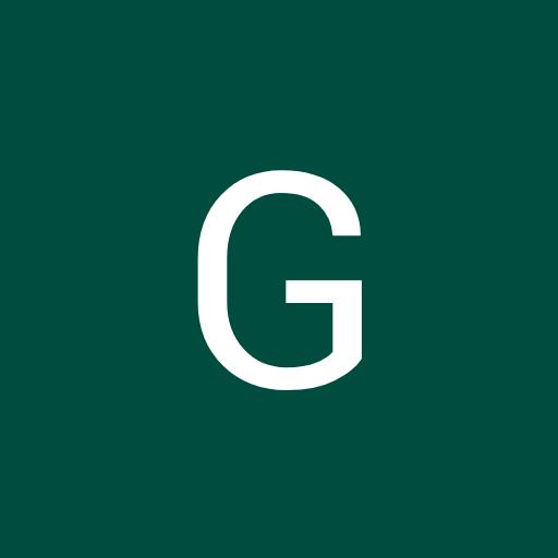 Greg Ve