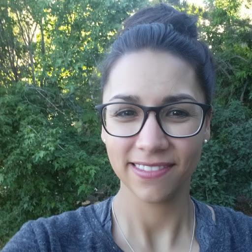 Jessica Klein Photo 30