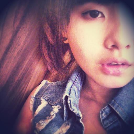 Joanna Li Photo 6