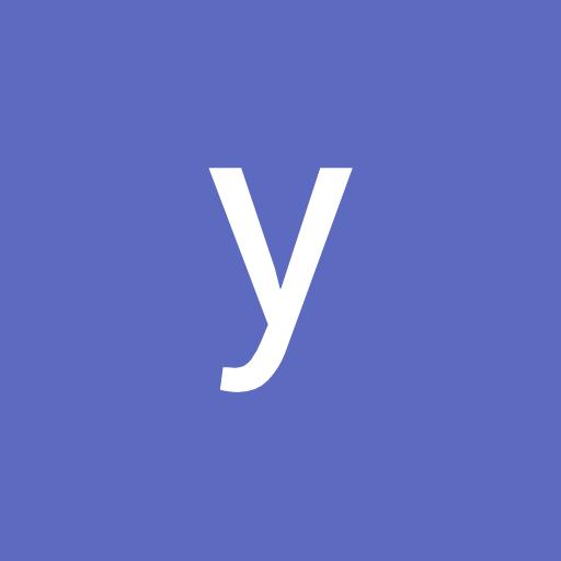 Youli