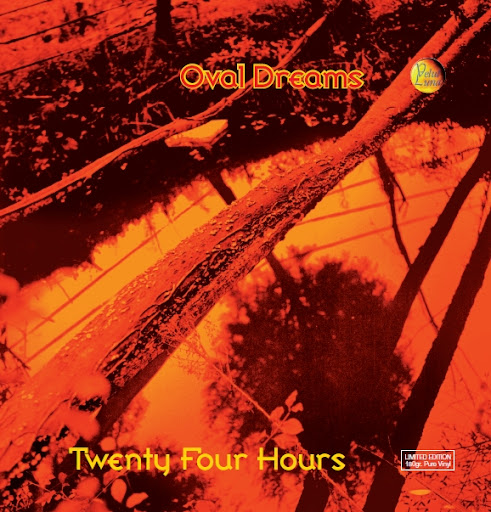 Oval Dreams - twenty four hours Oval%2520Dreams%2520Audiophile%2520Remix%2520LP%2520Velut%2520Luna%25202012