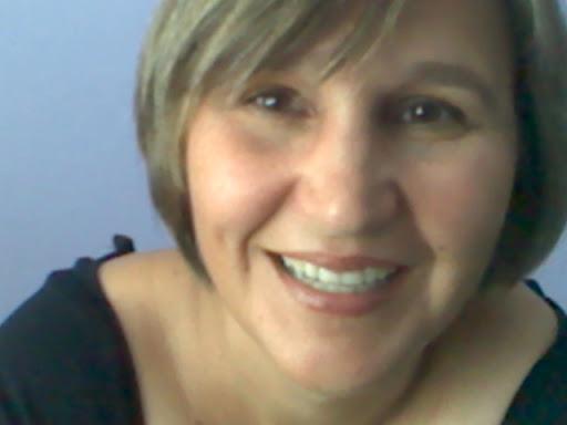 Sandra Klug
