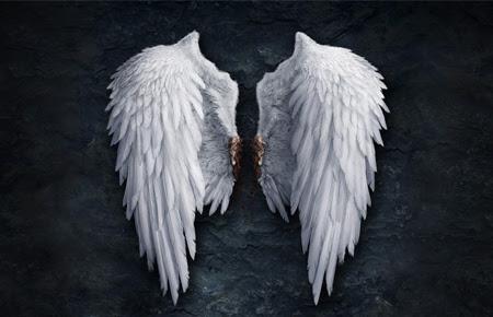 10 Malaikat Beserta Tugasnya