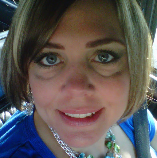 Carrie Creech Address Phone Number Public Records