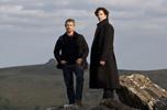 BBC Sherlock reviews