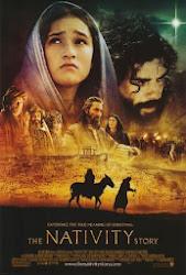 The Nativity Story - Chuyện chúa giáng sinh