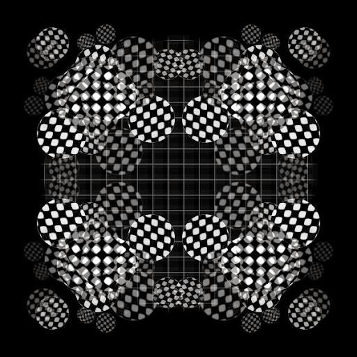Gridmask2byJenny (3).jpg
