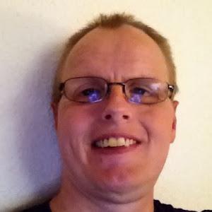 Profilbillede af Johnny V Andersen