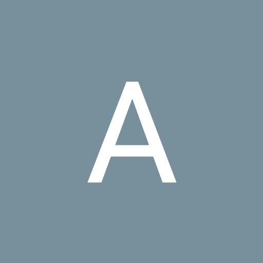 Atharva Shanbhag's avatar
