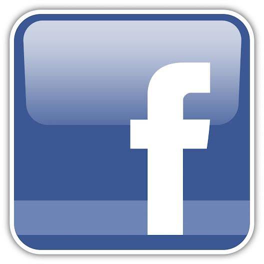 Visita mi perfil de Facebook