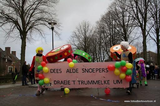 Carnavalsoptocht overloon 19-02-2012 (52).JPG
