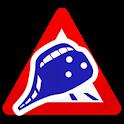 Rijden de Treinen App voor Android