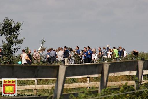 burgemeester opent rijhal de Hultenbroek in groeningen 01-09-2012 (39).JPG