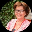 Rianne Veldhoven