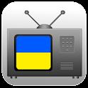 Україна ТВ apk
