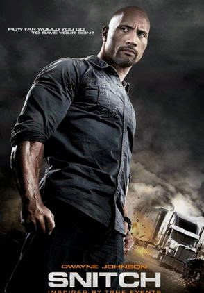 2013 Action movies