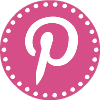 Follow Bespangled Jewelry on Pinterest