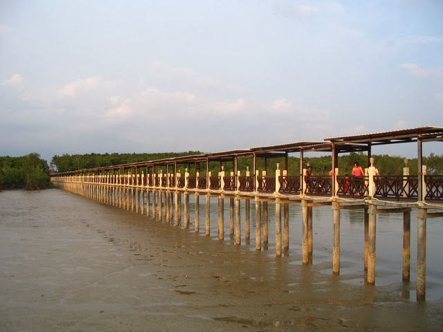 Tanjung-Piai
