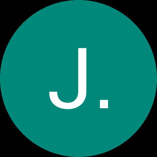 J. Heidt