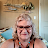 Roberta Gottfried avatar image