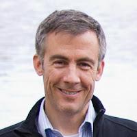 John Manuel