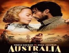 فيلم Australia
