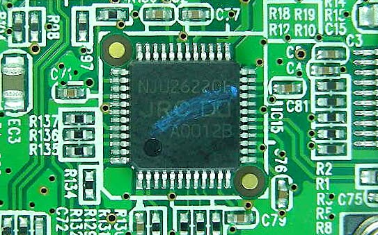 DSCN4651.JPG