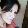Alicia Rojas