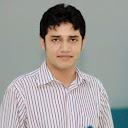 Rao Adnan