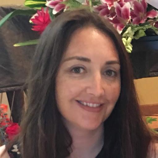 Jessica Alfaro
