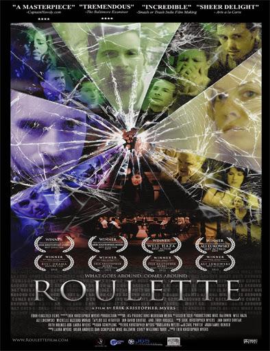 Roulette (2012)