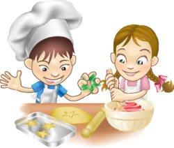 summer activities for children, summer, parenting 101