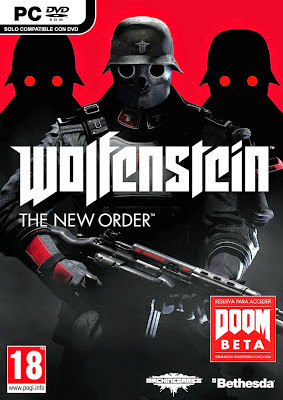 wolfenstein-the-new-order-pc-reloaded