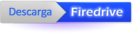 firedrive FreeMake Video Converter Gold v.4.1.4.6 [+ Keygen] [Español] [UL FD]