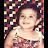 Harsha Satya avatar image
