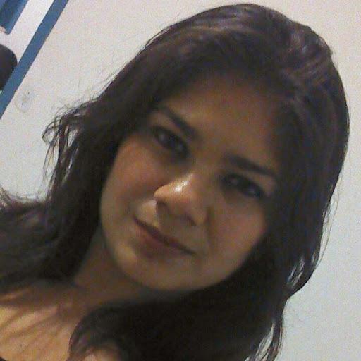 Juliana Diniz